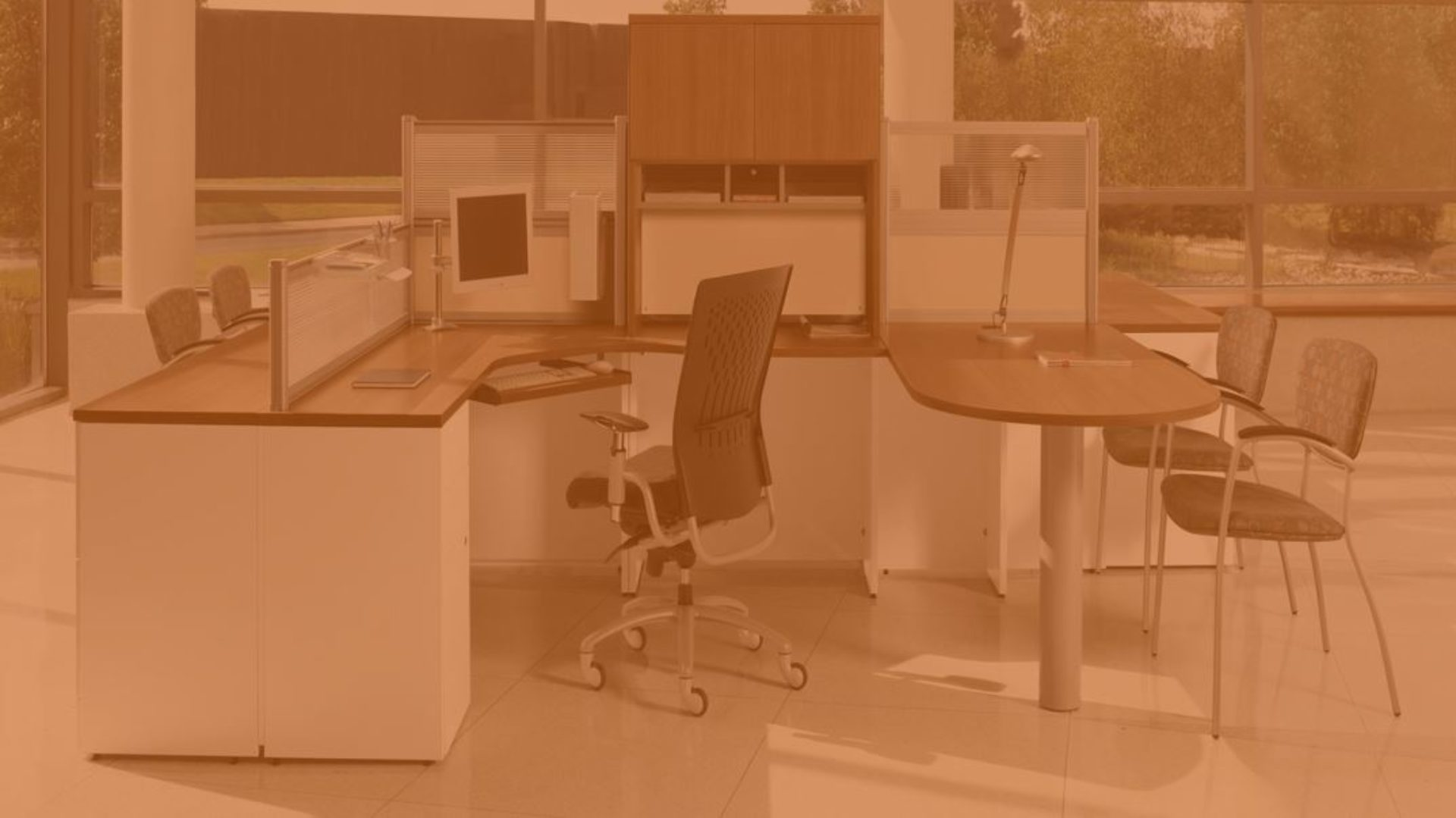 C.B.S. Office Products